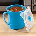 Microwave Soup Mug