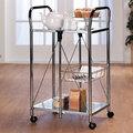 Lightweight Folding Cart