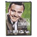 Jack Lemmon Showcase DVD