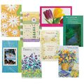 Thinking of You Cards, Value Pack of 24