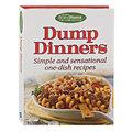 Dump Dinners Cookbook