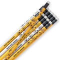 Bumble Bee Pencils, Set of 12