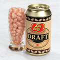 Jelly Belly™ Draft Beer Can