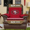 NFL Recliner Furniture Protector