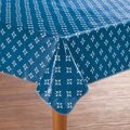 Heritage Vinyl Table Cover