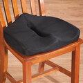Therapeutic Seat Cushion