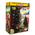 As Seen On TV Tree Dazzler™