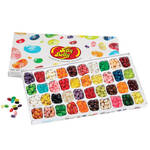 Jelly Belly® Gift Box 17 oz.