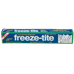 Freeze-Tite® Plastic Freezer Wrap