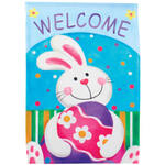 Mini Easter Banner