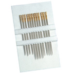 Self Threading Needles Set/48