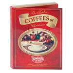 Twelve Coffees of Christmas