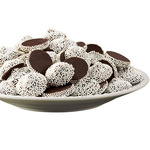 Mrs. Kimball's Candy Shoppe Classic Non Pareils, 19 oz.