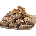 Almond Butter Toffee 14 oz
