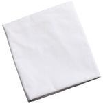 Sleep Apnea Pillowcase
