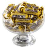Slo Poke Candy - 10 oz.