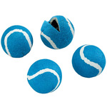 Walker Tennis Balls - Set Of 4