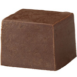 Chocolate Fudge - 12 oz.