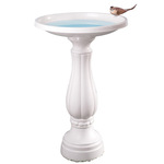 Bird Bath     XL