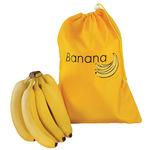 Banana Storage Bag