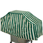 Deluxe Gas Grill Cover 60