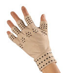 Compression Therapy Gloves with Magnets