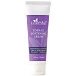 Healthful™ Toenail Softening Cream