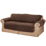 Sherpa Loveseat Protector by OakRidge™