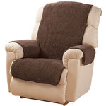Sherpa Recliner Protector by OakRidge™