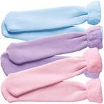 Bed Socks, 3 Pair Pack