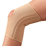 EC Fresh™ Deluxe Nylon Knee Support