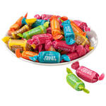 Tootsie Roll Fruit Chews 12 oz.