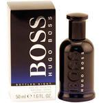 Hugo Boss Boss Bottled Night Men, EDT Spray