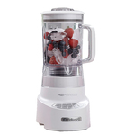 Cuisinart Remix 600 Watt Blender