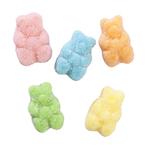 Albanese® Bright Spring Gummi Bears