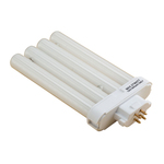 Daylight Replacement Bulbs, Set of 2