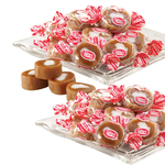 Caramel Creams® Candy, 12.5 oz., Set of 2