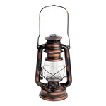 12 LED Hurricane Lantern
