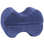 Memory Foam Knee and Leg Rest Pillow