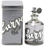 Liz Claiborne Curve Crush Men, Cologne Spray 4.2oz