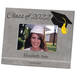 Personalized 2019 Graduation Frame Horizontal