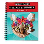 Brain Games™