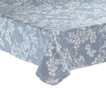 Grape Vine Premium Vinyl Table cover