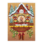 Personalized Our Years Together Christmas Card Set of 20