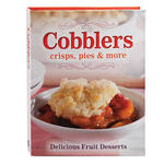 Cobblers, Crisps, Pies & More