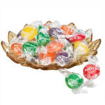 Sugar-Free Assorted Fruit Buttons
