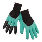 Garden Claw Glove