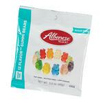 Sugar-Free 12 Flavor™ Gummi Bears
