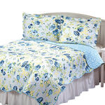Joanne 3-Piece Quilt Set