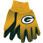 NFL Team Sport Utility Gloves, One Size